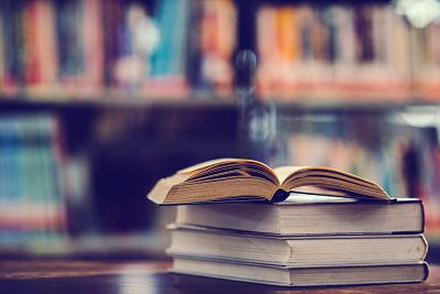 هر آنچه که باید در مورد Reading آزمون آیلتس جنرال بدانید.