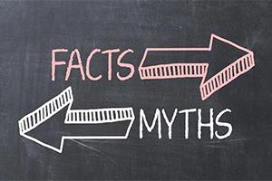 10 باور غلط در مورد آزمون آیلتس