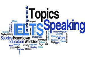 مهارت مکالمه در آیلتس چگونه تقویت می شود؟