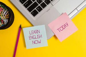 بهترین سن برای یادگیری زبان دوم